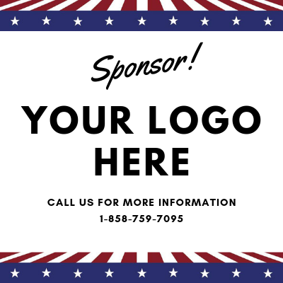 Spread The Word - Your organizational logo is a statement of trust.