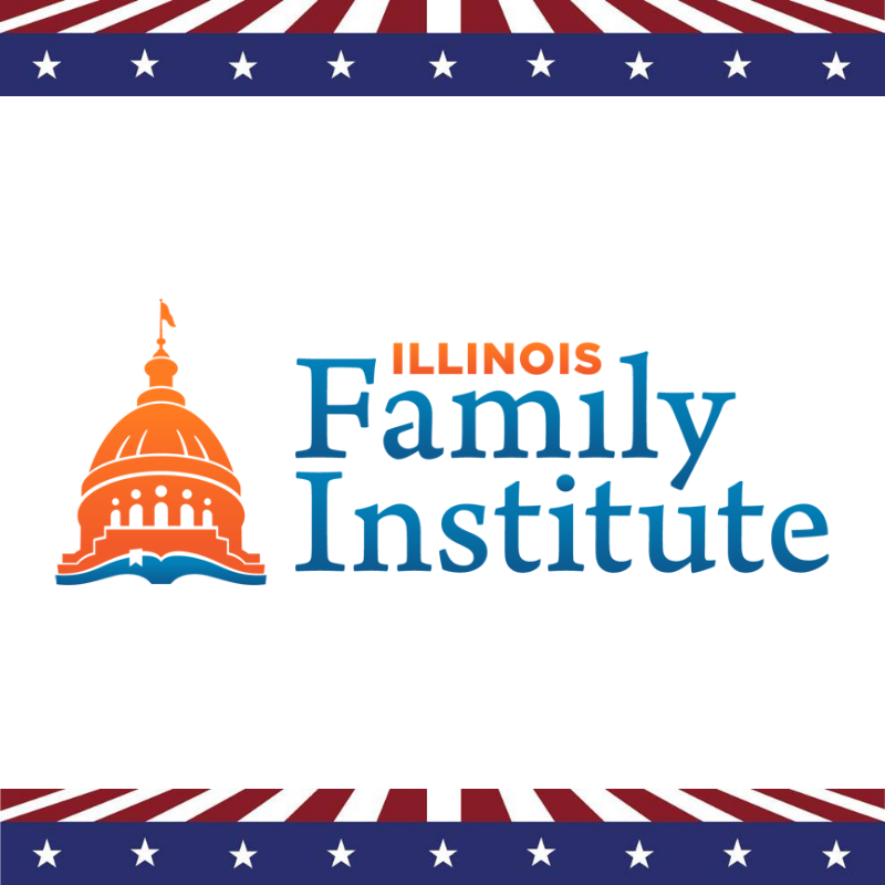 Illinois Family Institute Partner.png