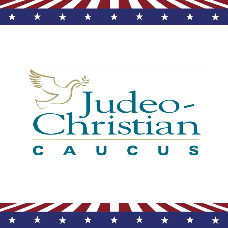 JCC Partner for Biblcal Voter.png