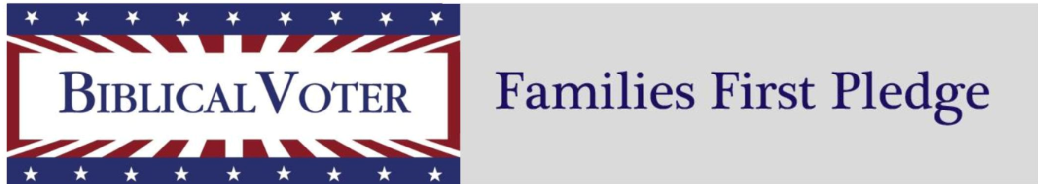 Families First Header.png