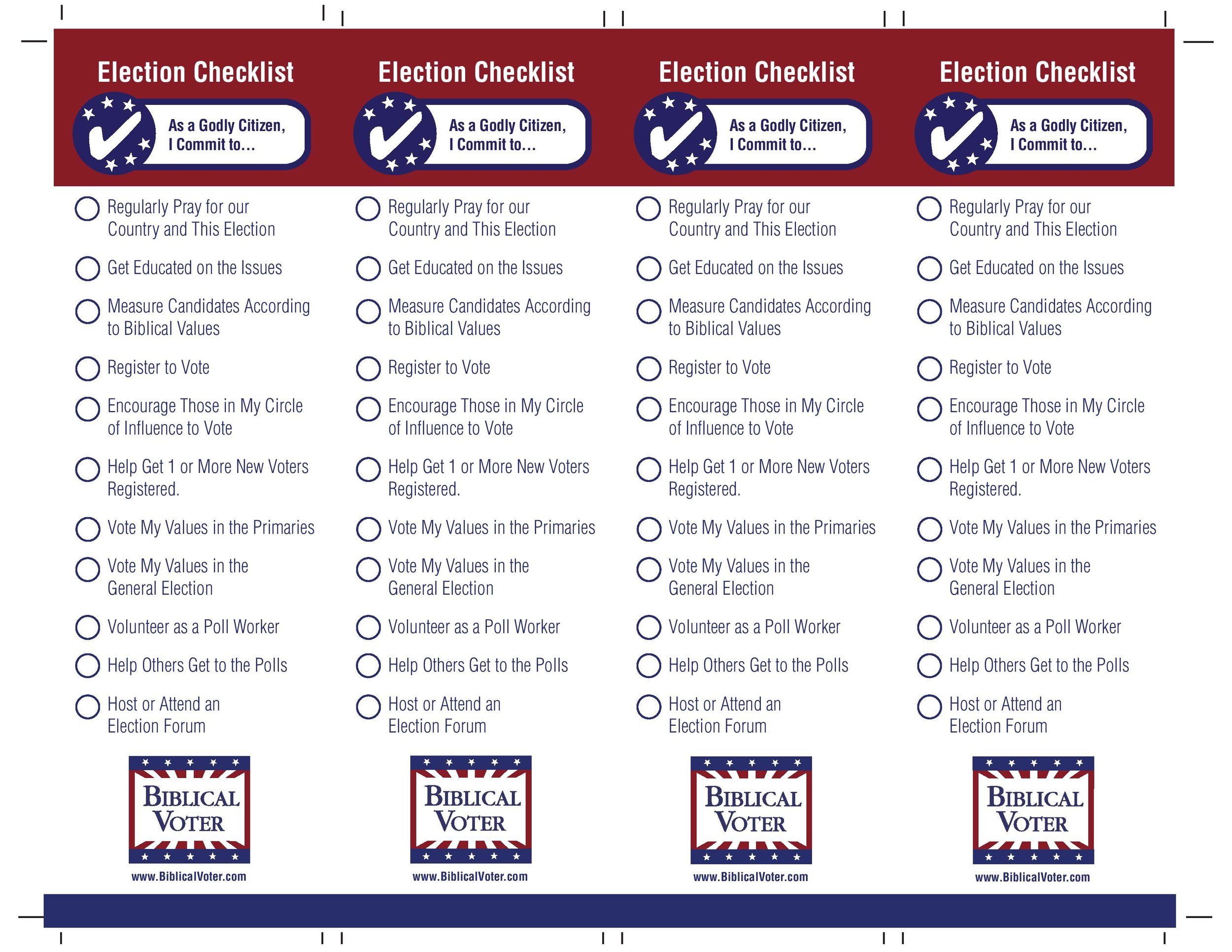 Biblical Voter Election Checklist 2019-page-001.jpg