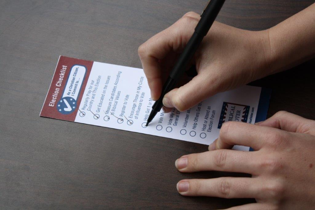 Election Cklist Pen Glamour (3).jpg