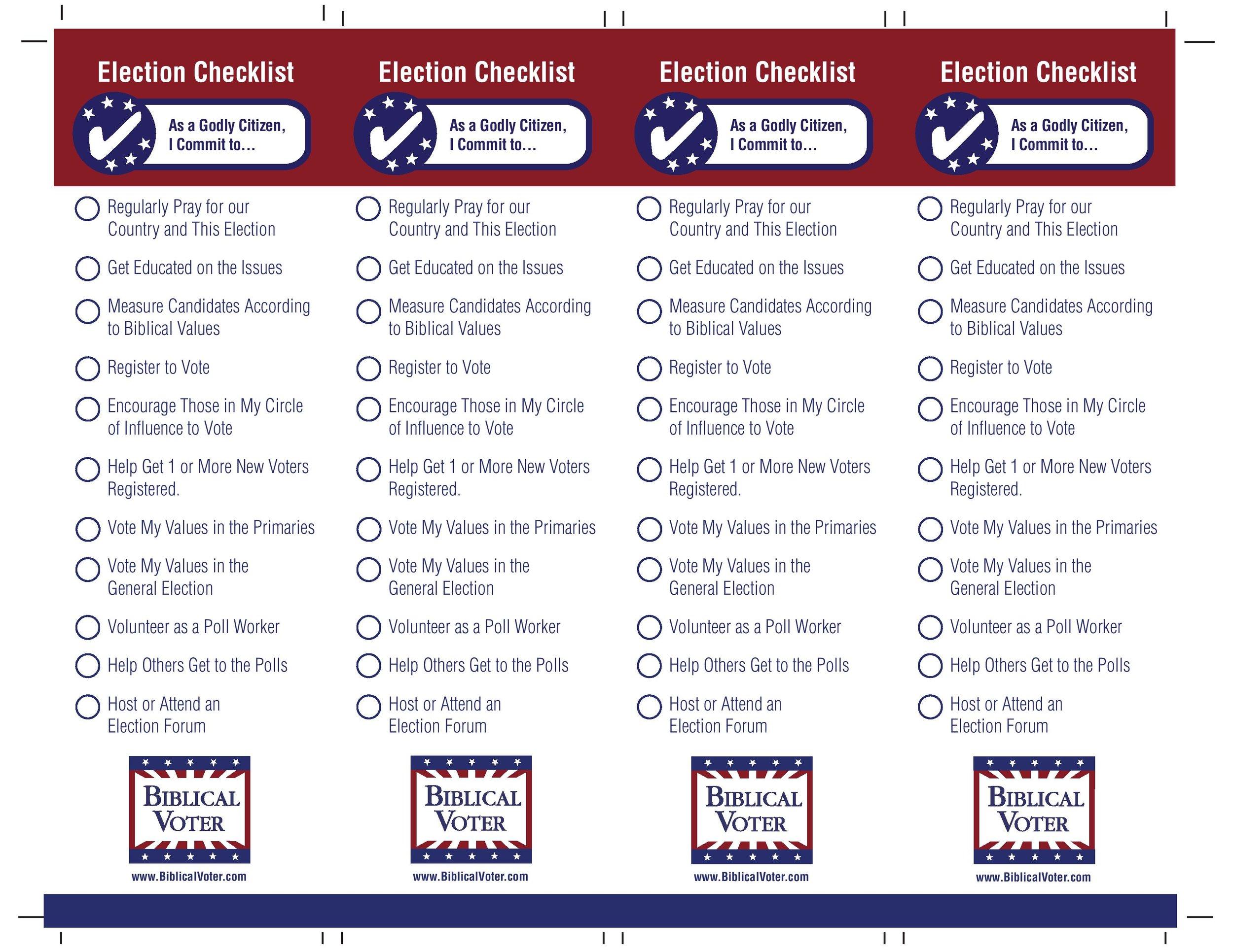 Biblical Voter Election Checklist 2019-page-001.jpg