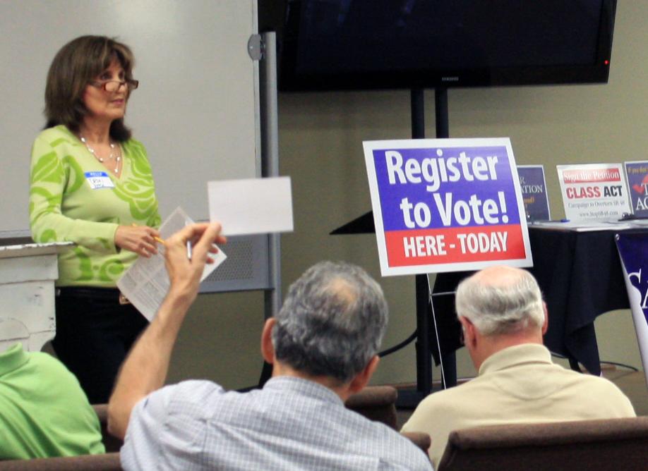 Register to Vote (5).JPG