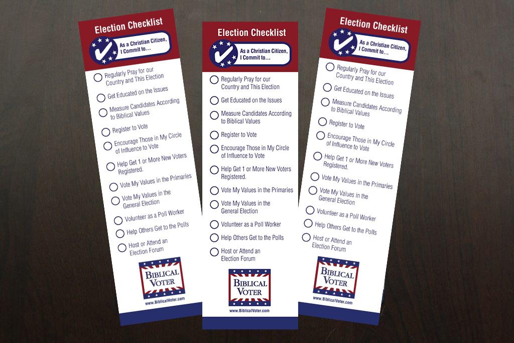 New Bookmark Checklist.jpg