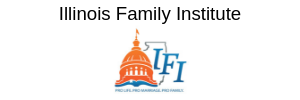 Illinois Family Institute