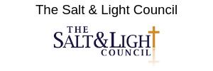 The Salt & Light Council