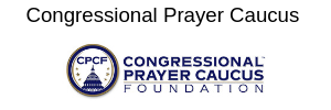 Congressional Prayer Caucus Foundation