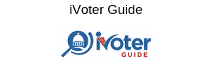 ivoter Guide