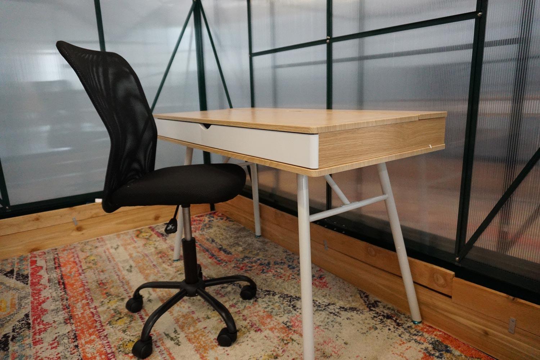 officepod3.jpg