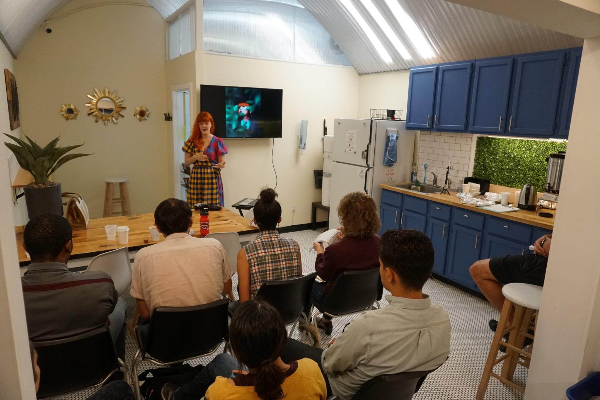 skill-taco-presentation-createscape-coworking