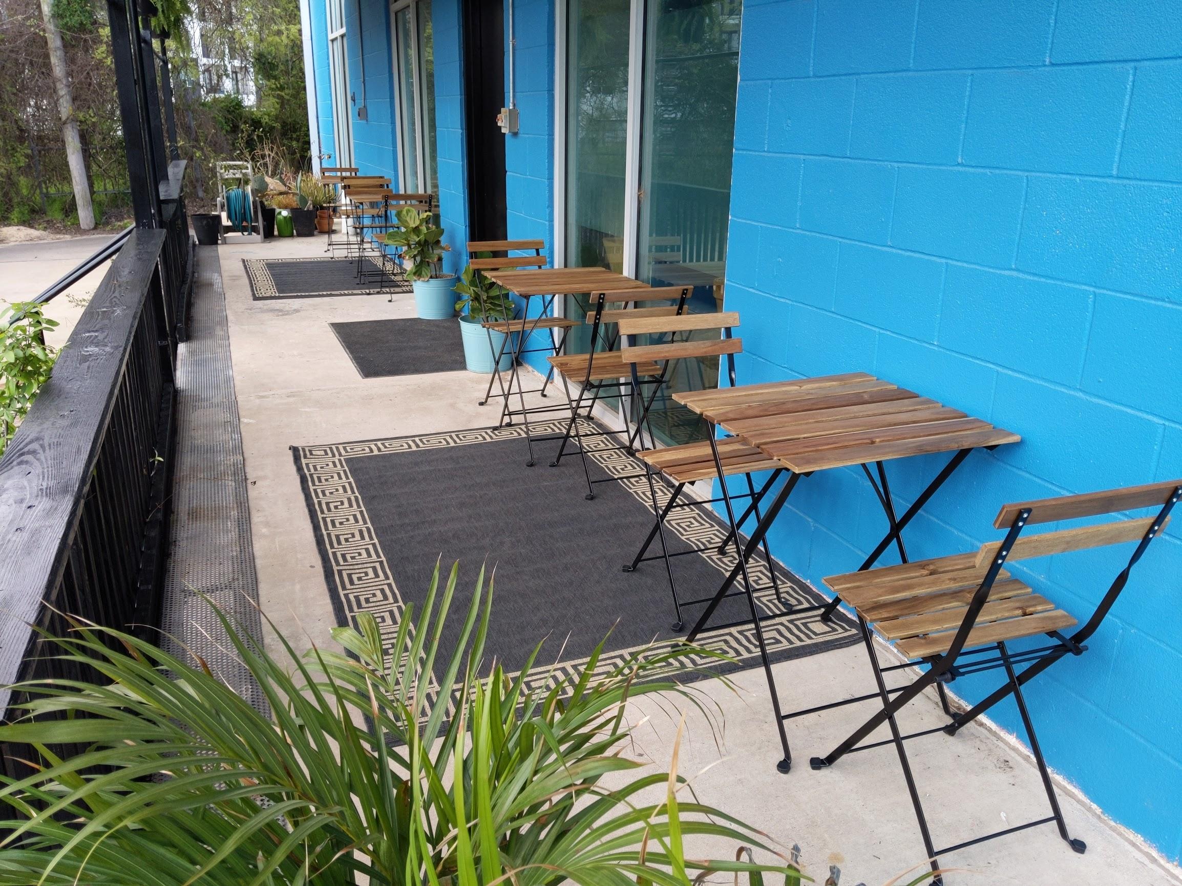 createscape-patio.jpg
