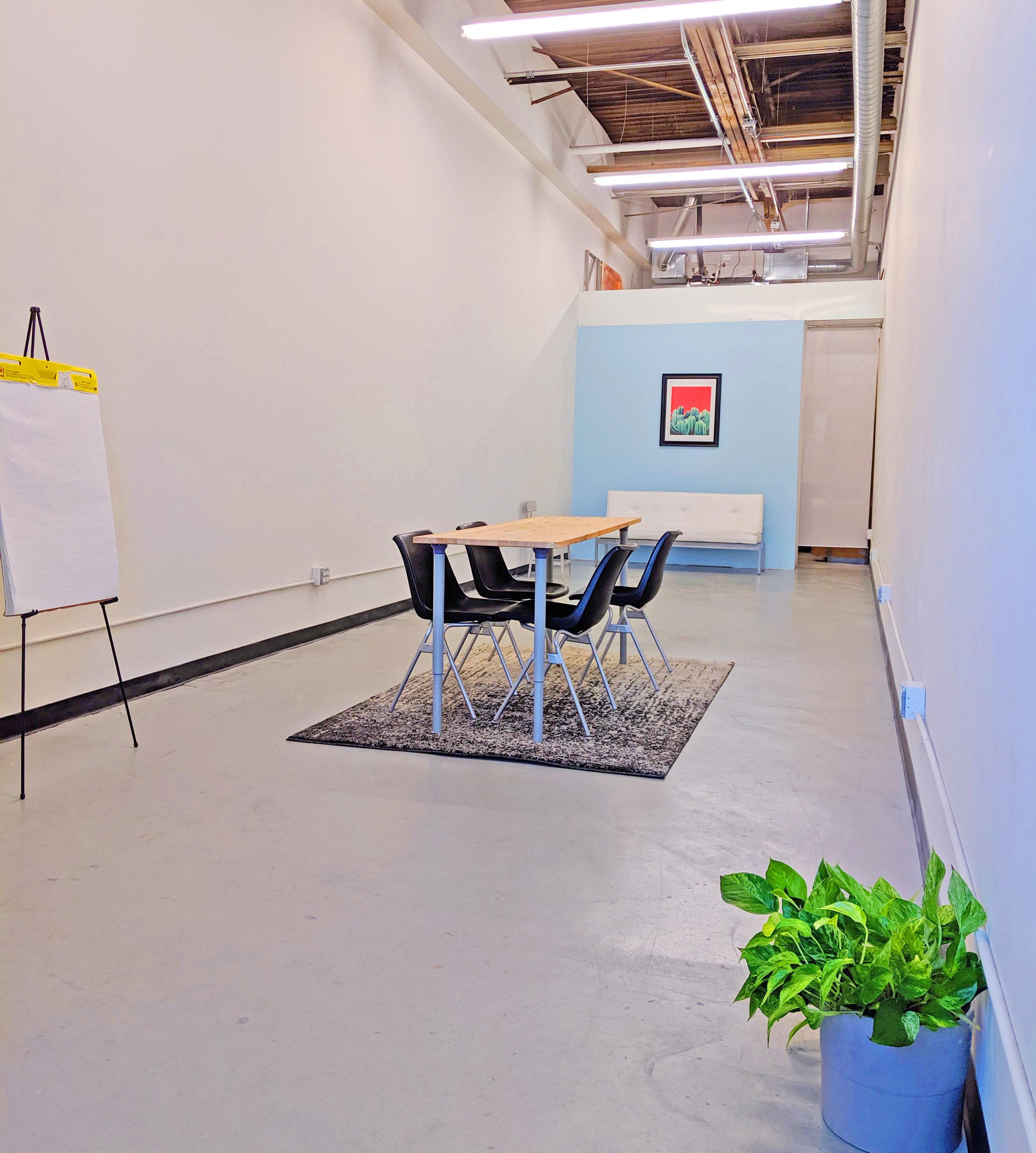 studioa6_image1.jpg
