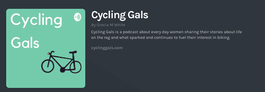 cycling-gals.png