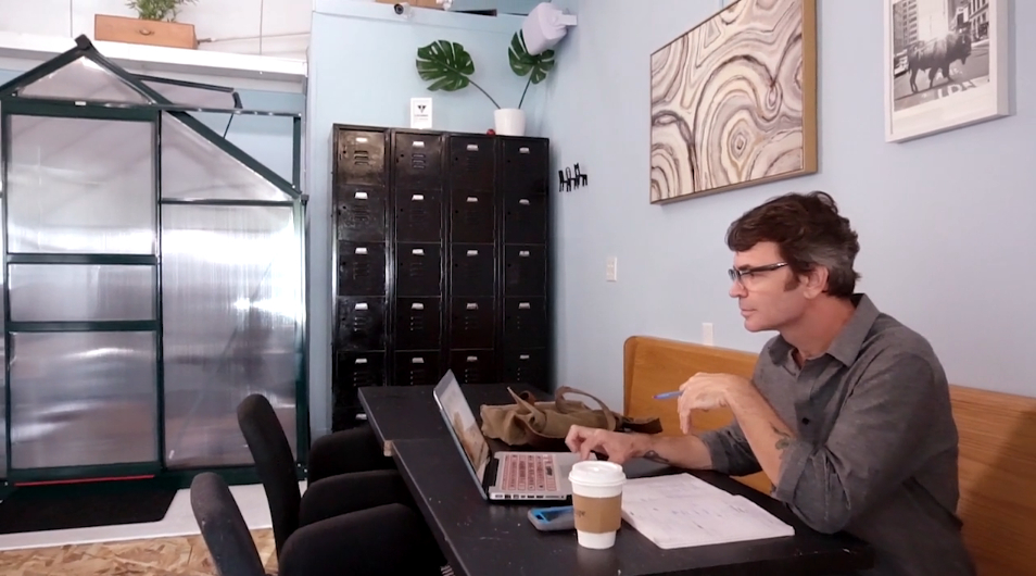 MEMBERSHIP - Compare pricing and amenities for our 24/7 coworking memberships, all which include business mail service