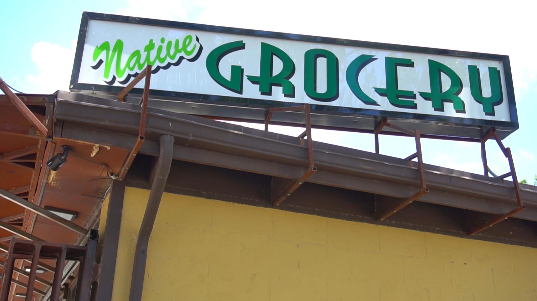 native_grocery.jpg