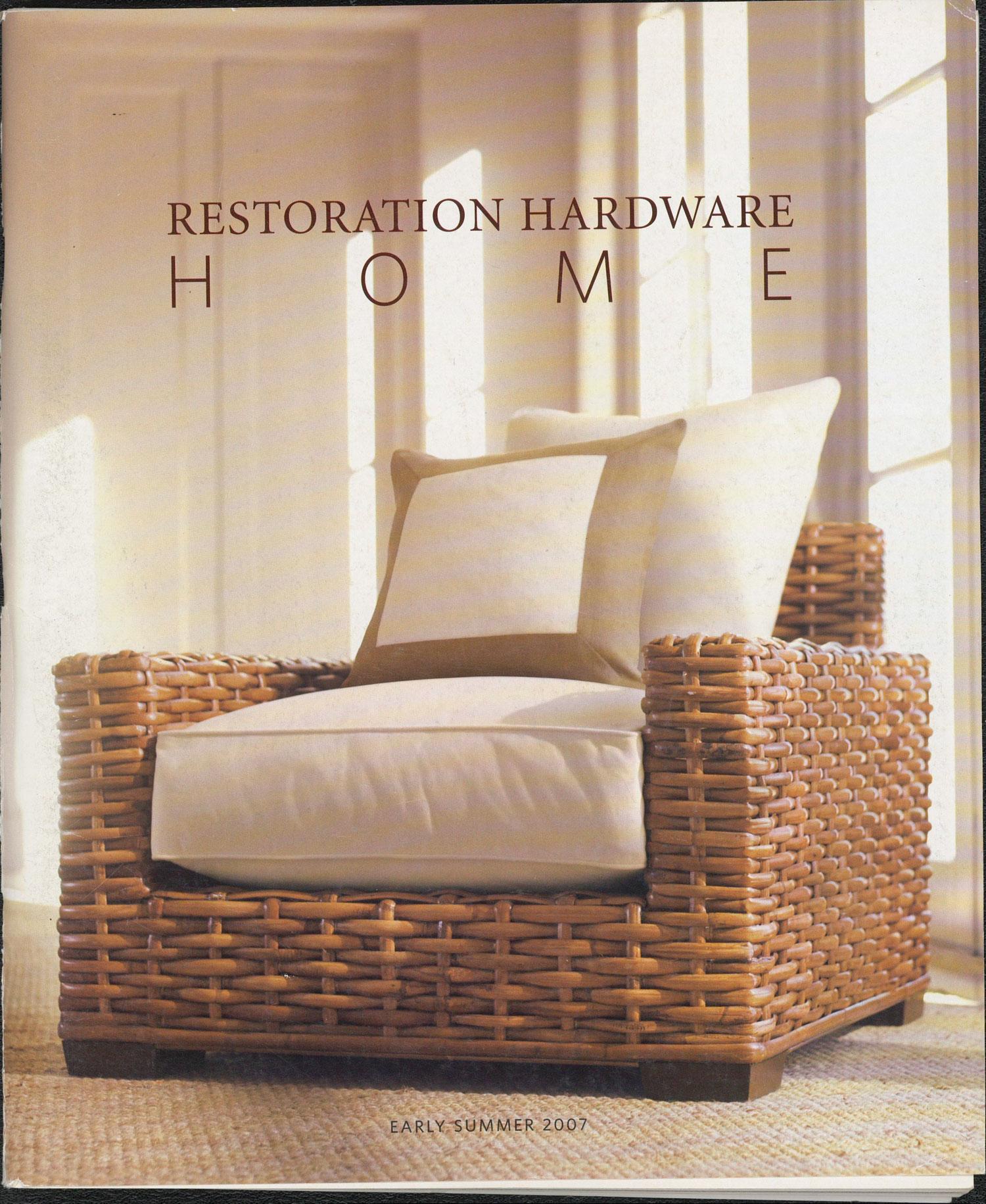 restorationhardwarecover.jpg