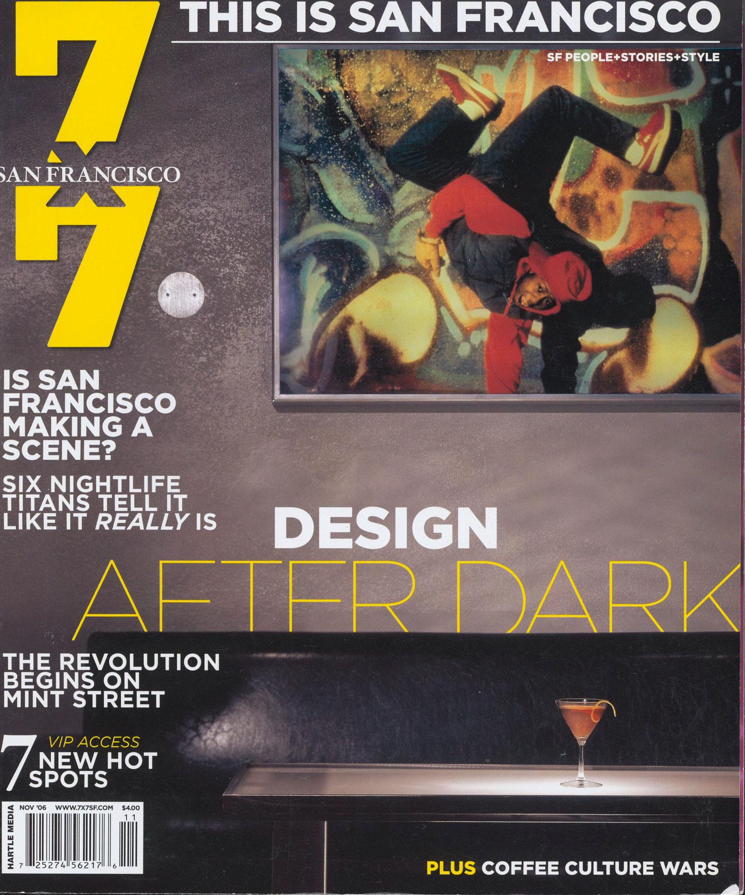 7x7cover.jpg