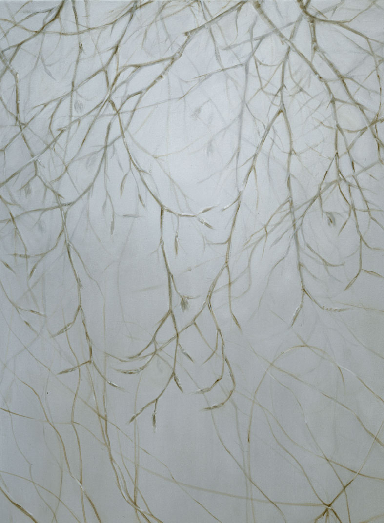 Branches Meeting (detail)