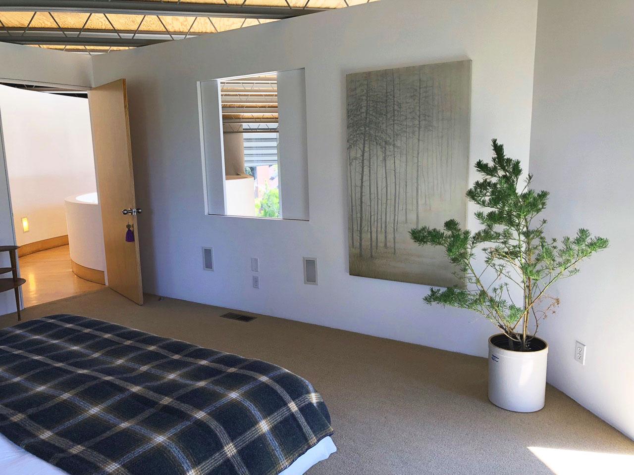 Lola Home Design