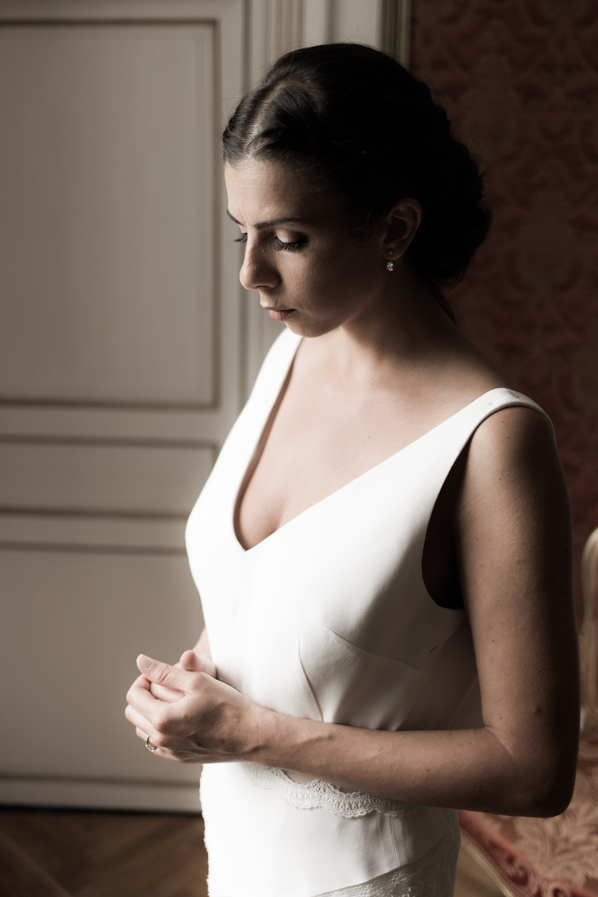 mariage-marina-pa-396.jpg