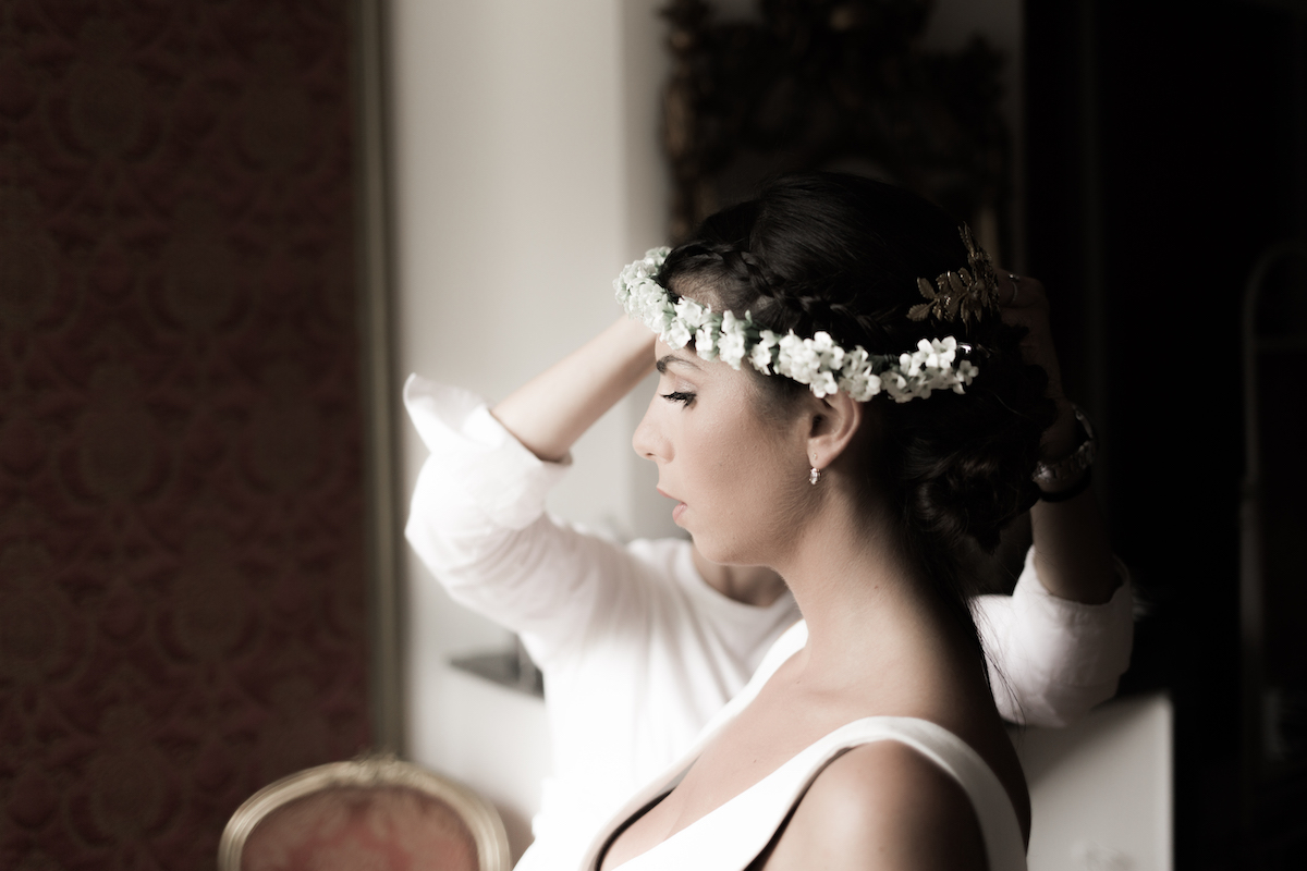 mariage-marina-pa-399.jpg