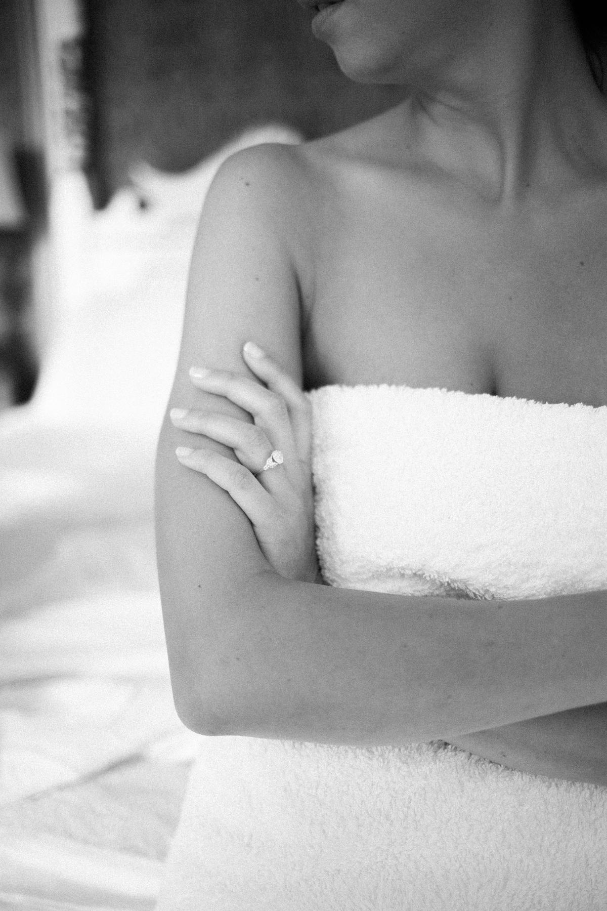 mariage-marina-pa-398.jpg