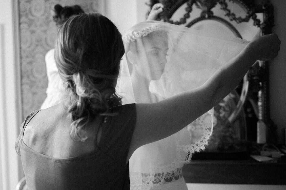 mariage-marina-pa-405.jpg