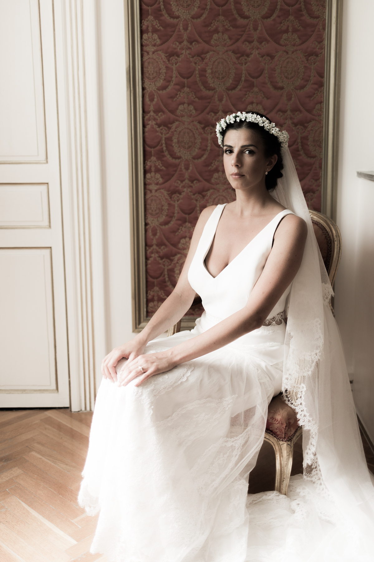 mariage-marina-pa-409.jpg