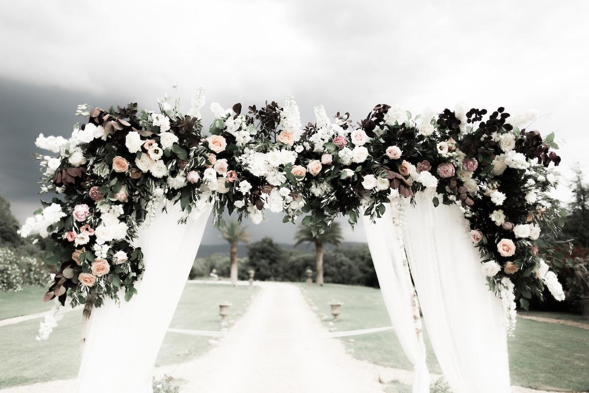 mariage-marina-pa-416.jpg