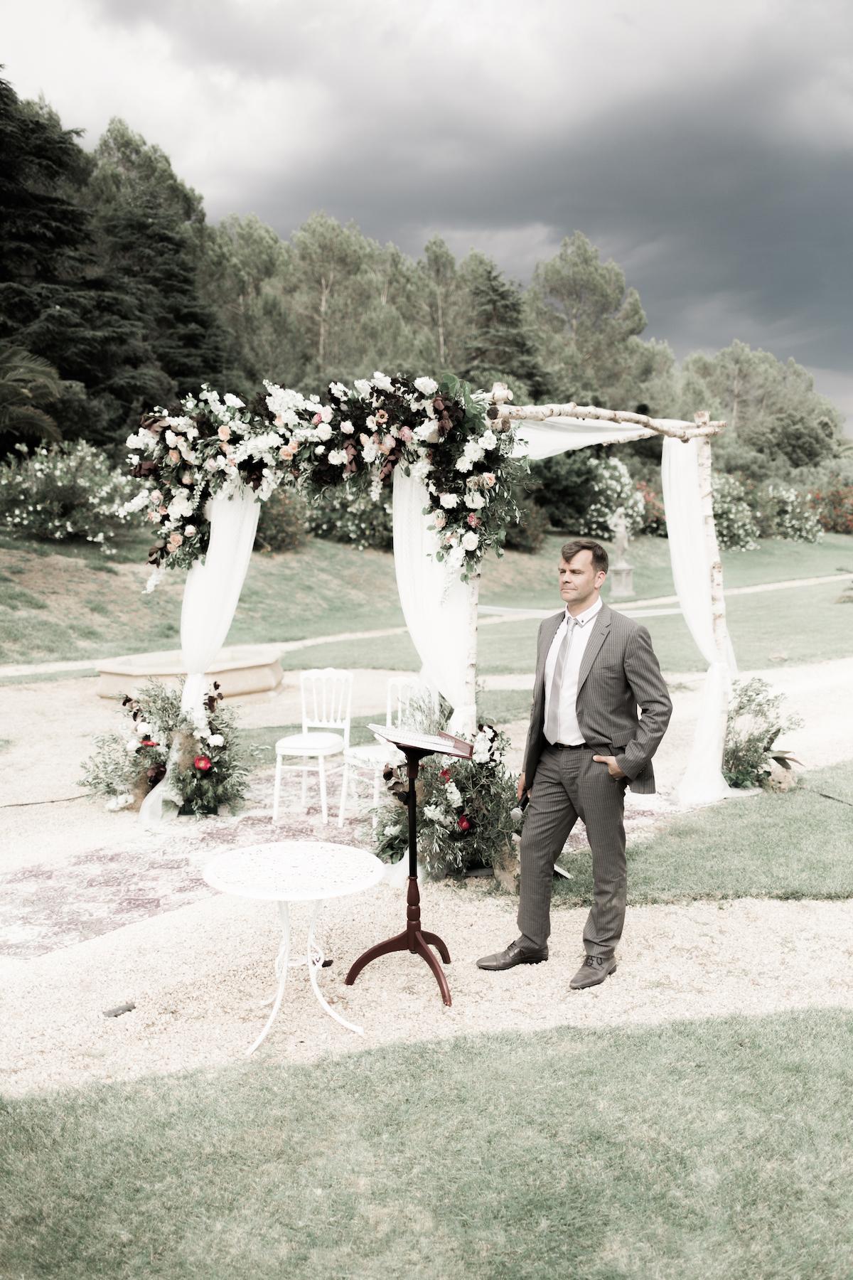 mariage-marina-pa-411.jpg