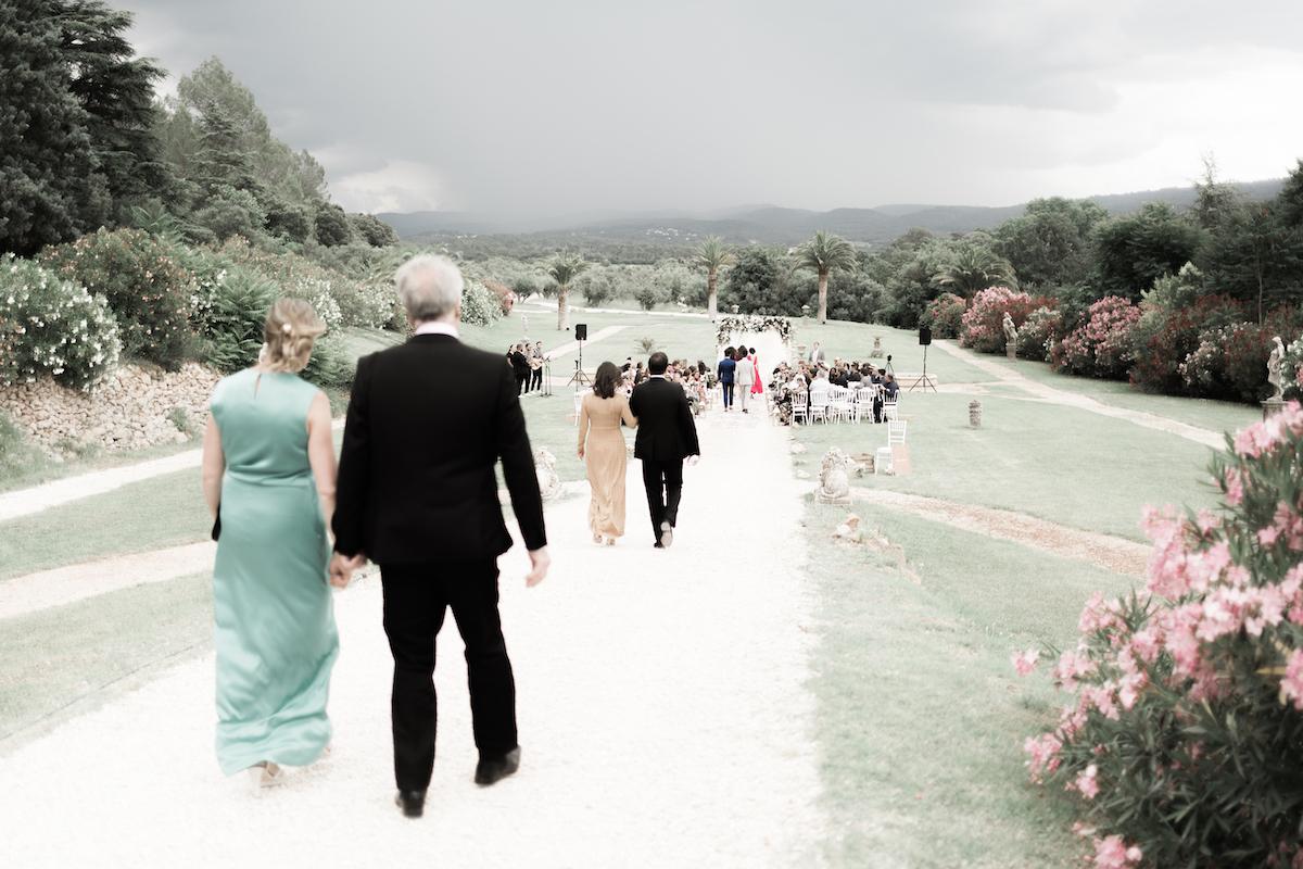 mariage-marina-pa-422.jpg