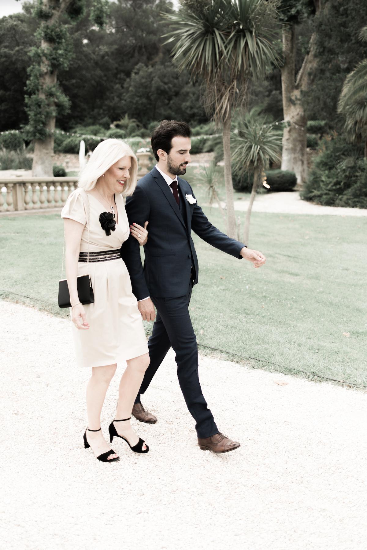mariage-marina-pa-424.jpg