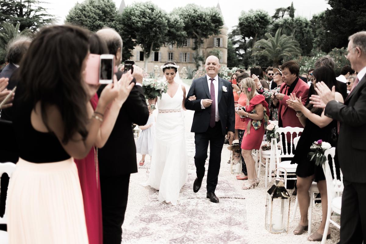 mariage-marina-pa-439.jpg