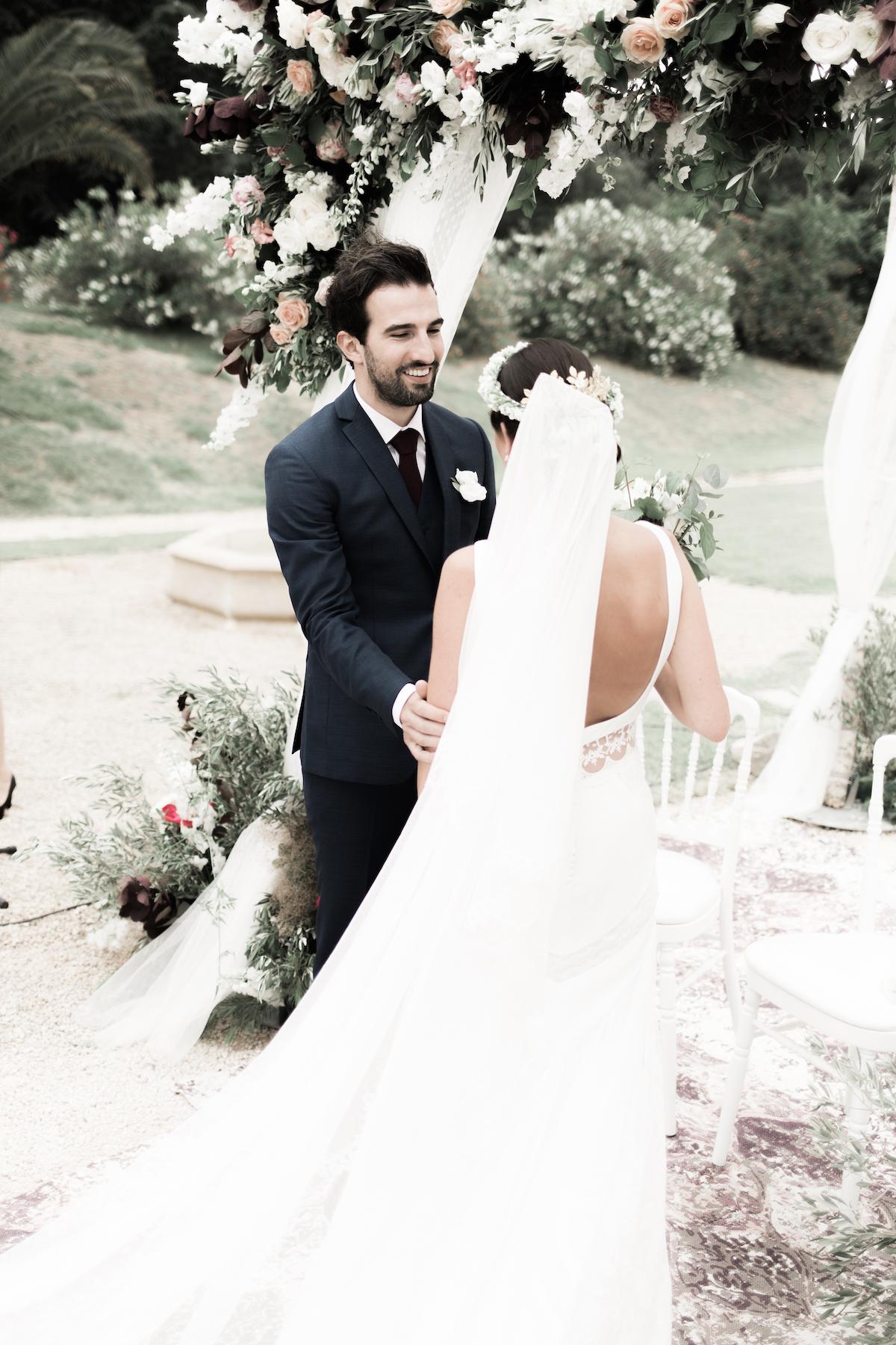mariage-marina-pa-442.jpg