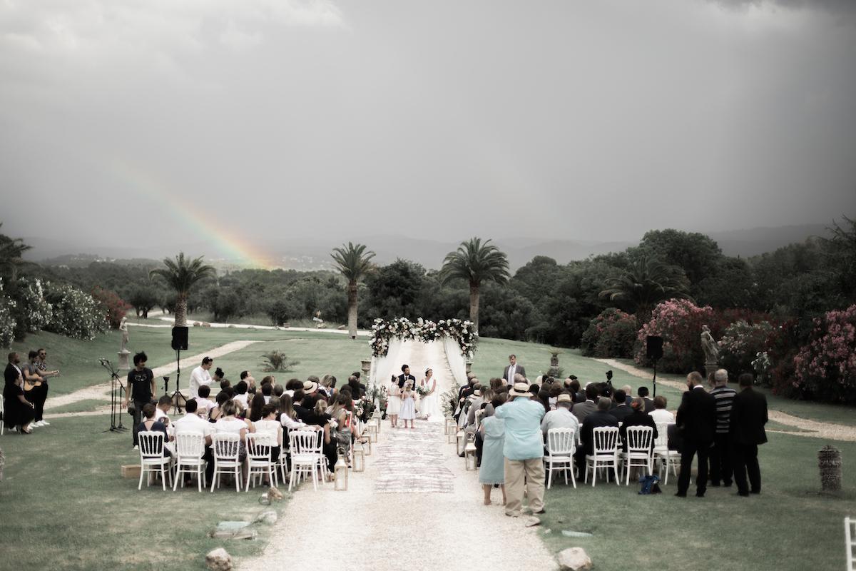 mariage-marina-pa-452.jpg