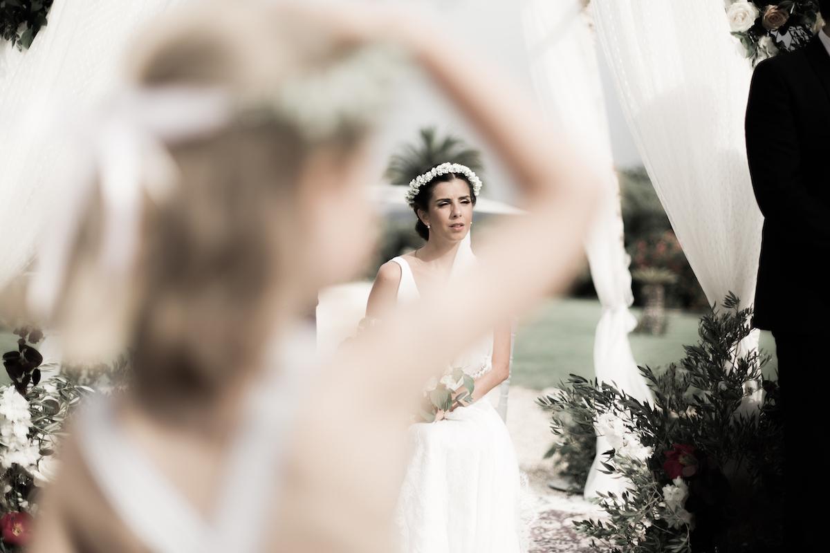mariage-marina-pa-461.jpg