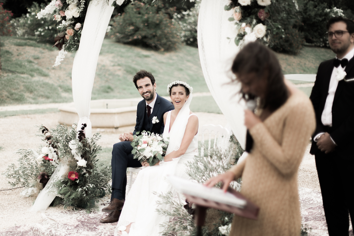 mariage-marina-pa-462.jpg