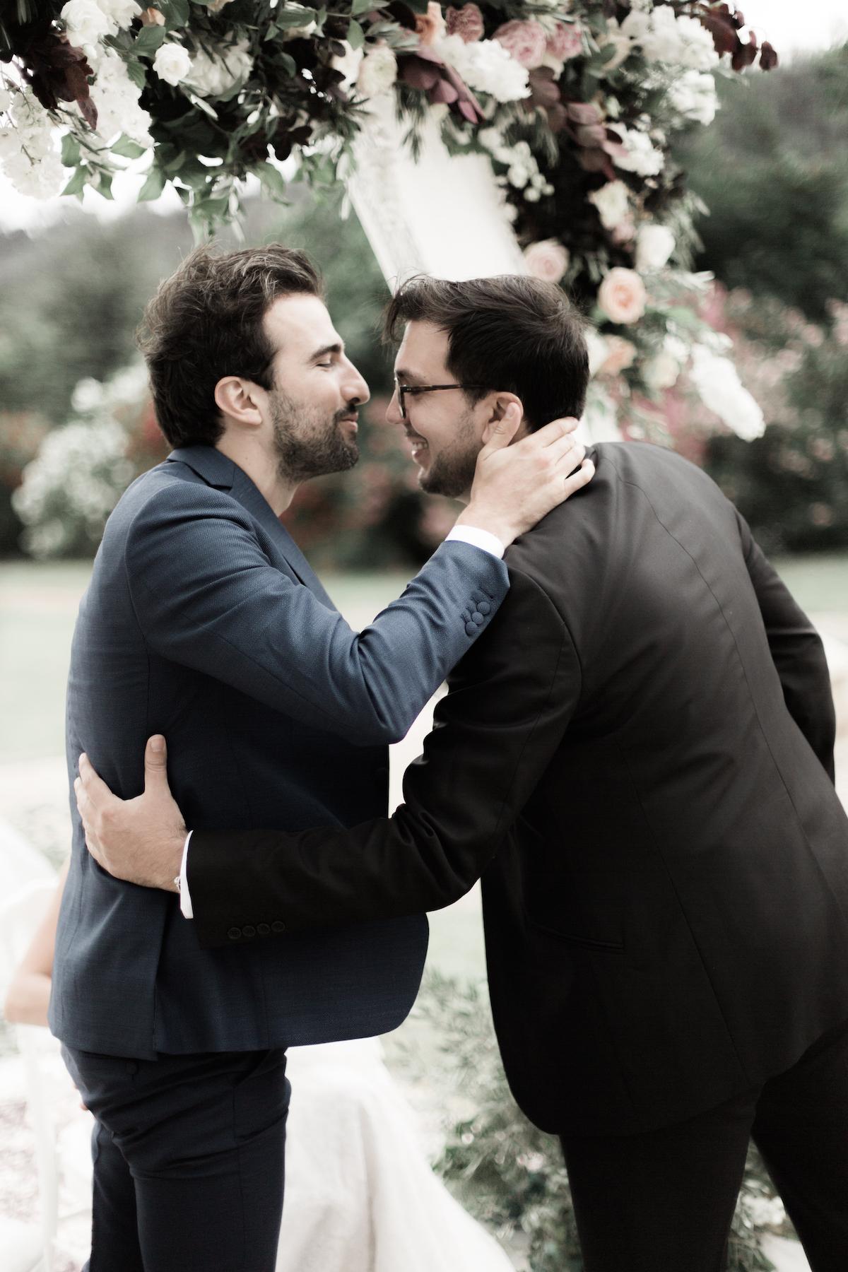 mariage-marina-pa-476.jpg