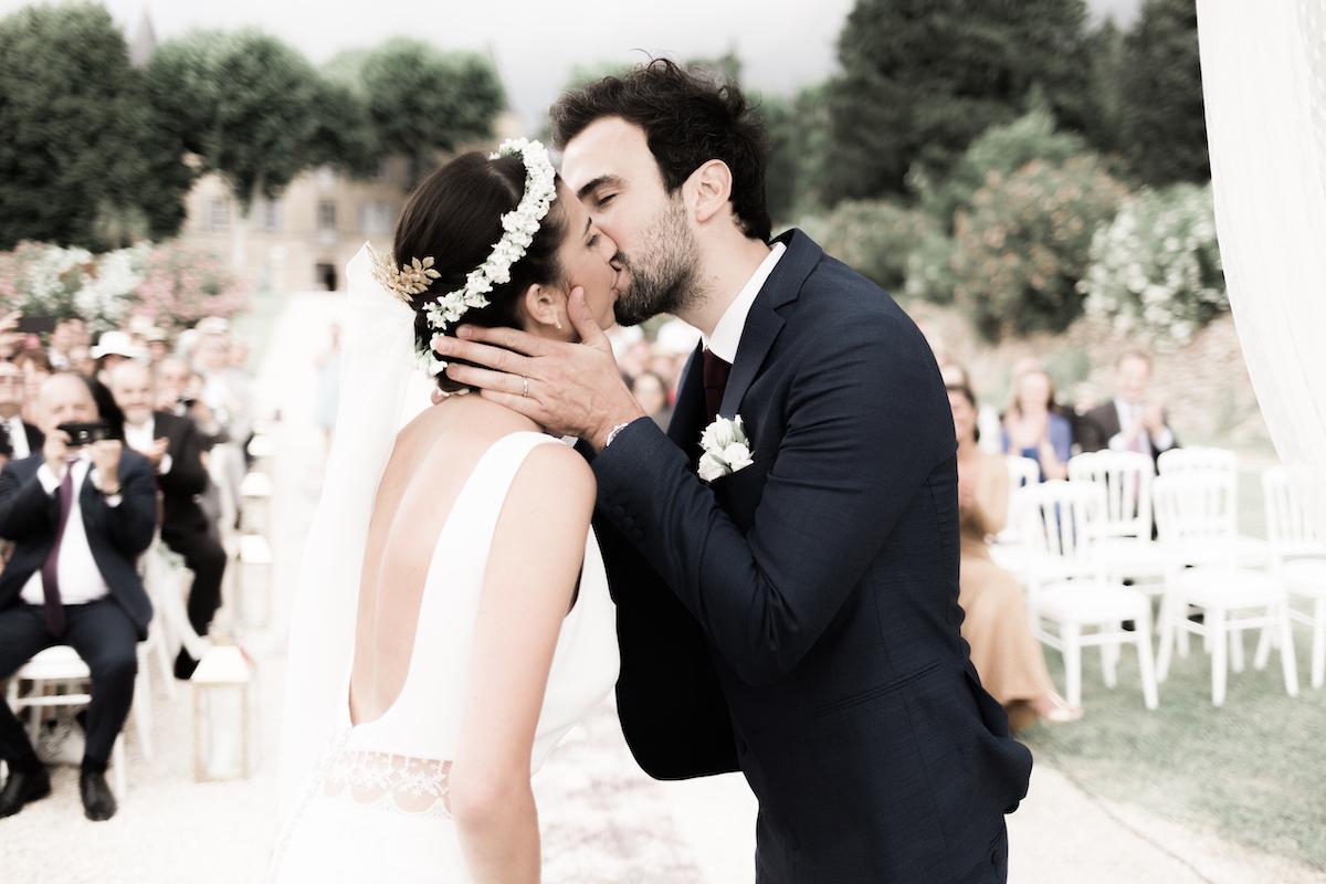 mariage-marina-pa-488.jpg