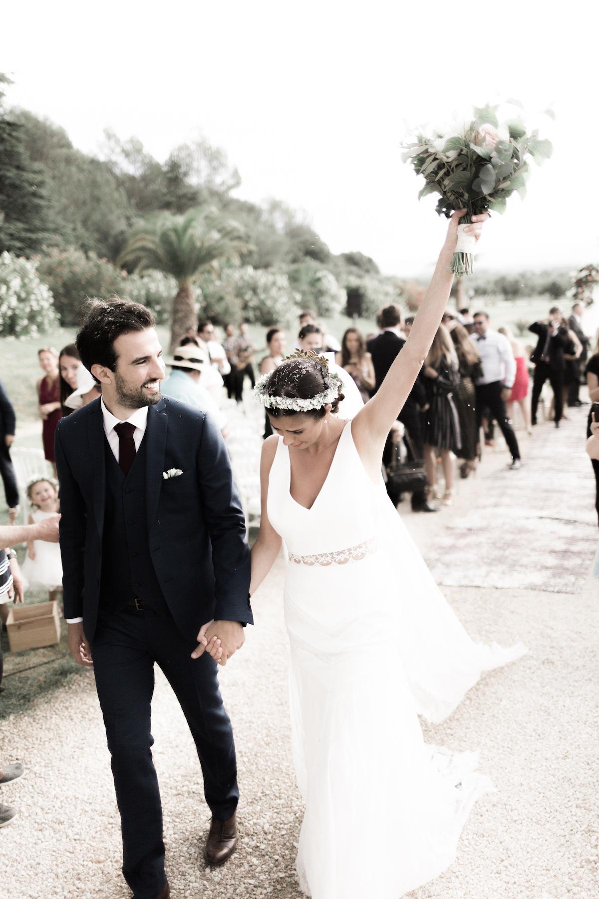 mariage-marina-pa-498.jpg