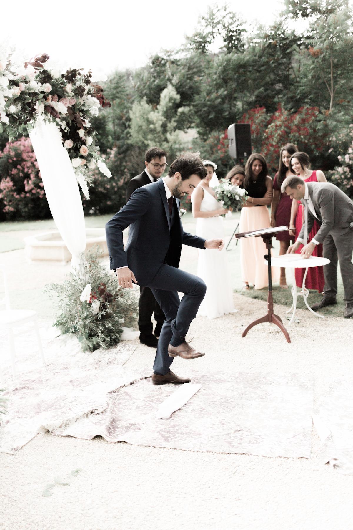 mariage-marina-pa-495.jpg