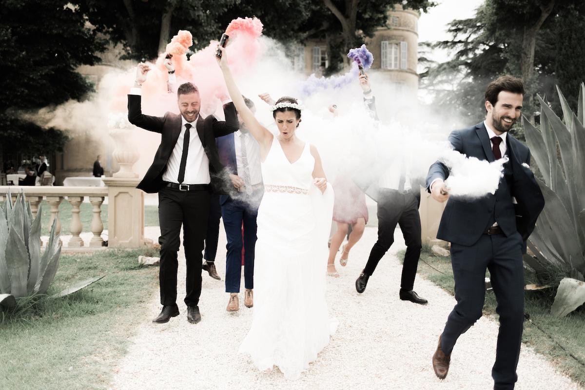 mariage-marina-pa-507.jpg