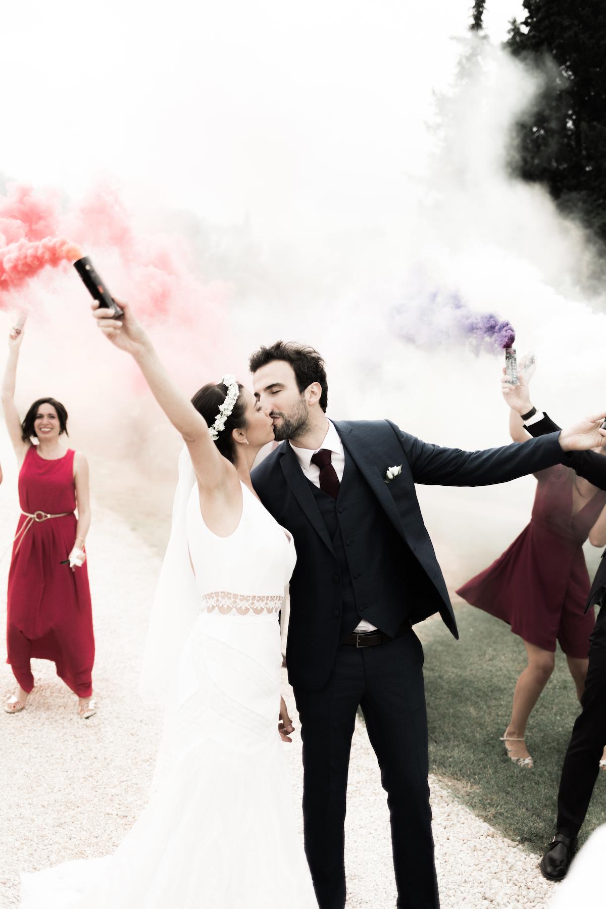 mariage-marina-pa-512.jpg