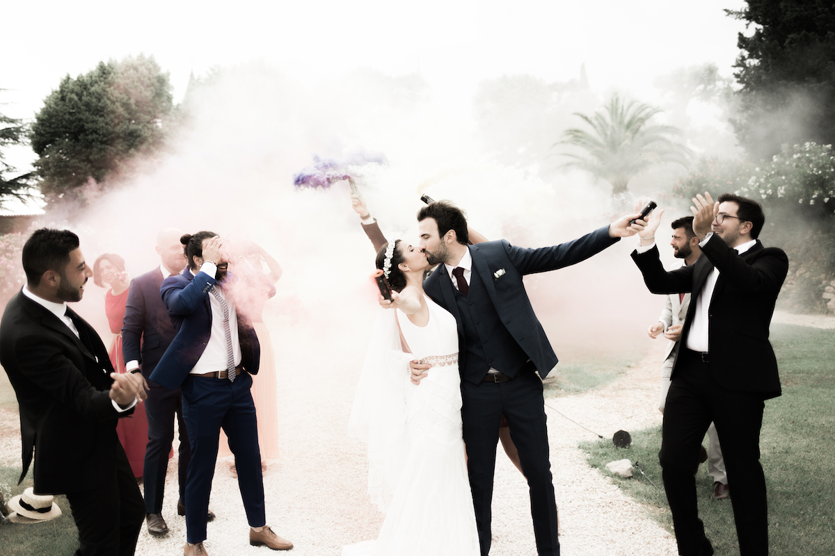 mariage-marina-pa-517.jpg
