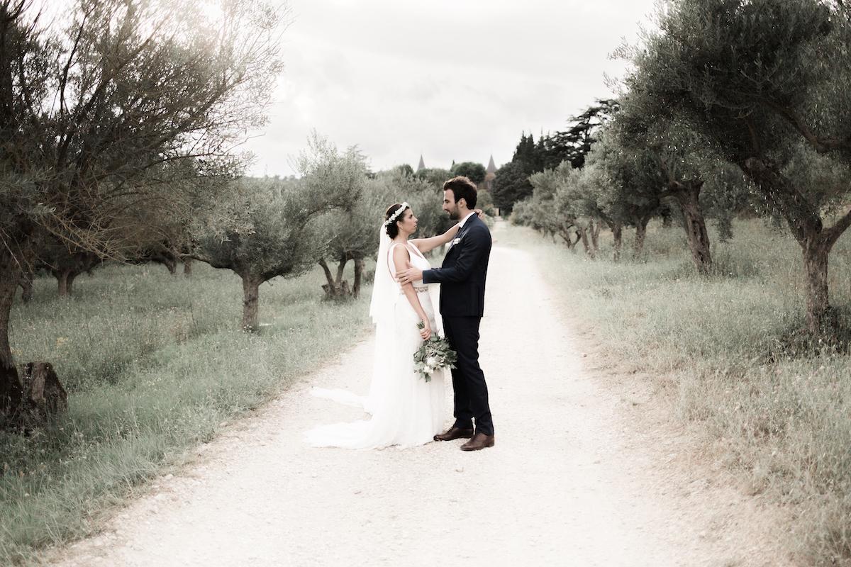mariage-marina-pa-521.jpg