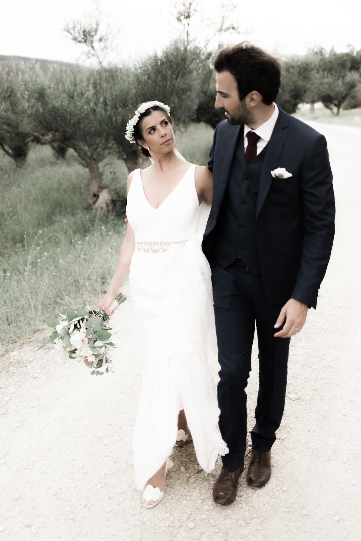 mariage-marina-pa-518.jpg