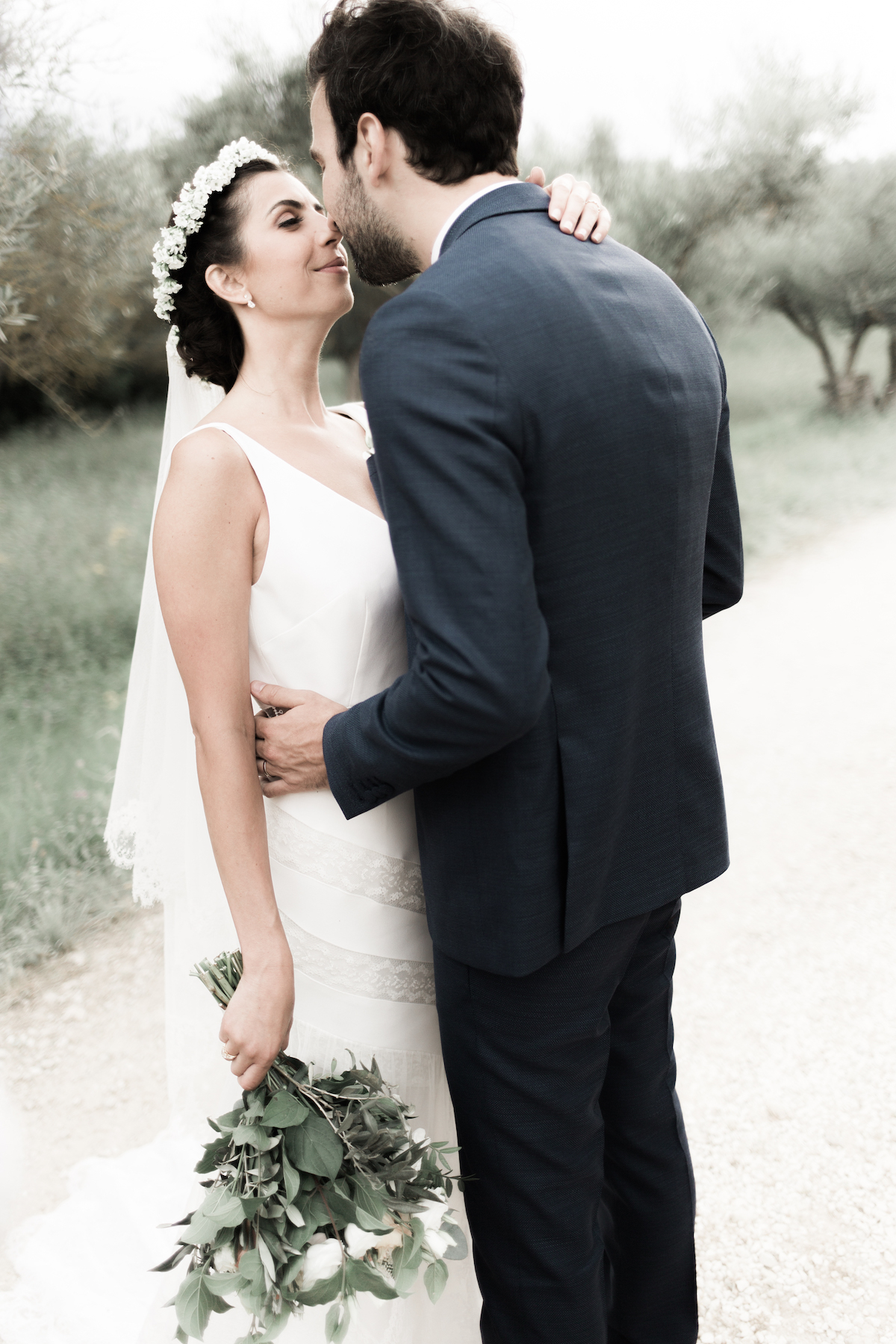 mariage-marina-pa-527.jpg