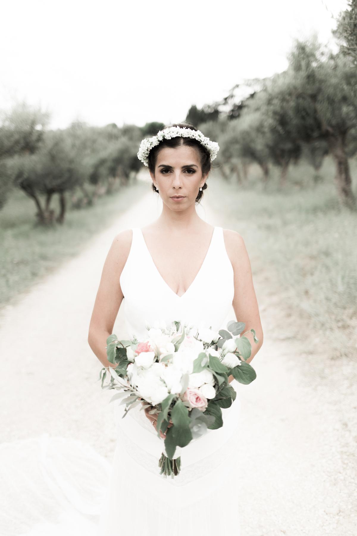 mariage-marina-pa-529.jpg