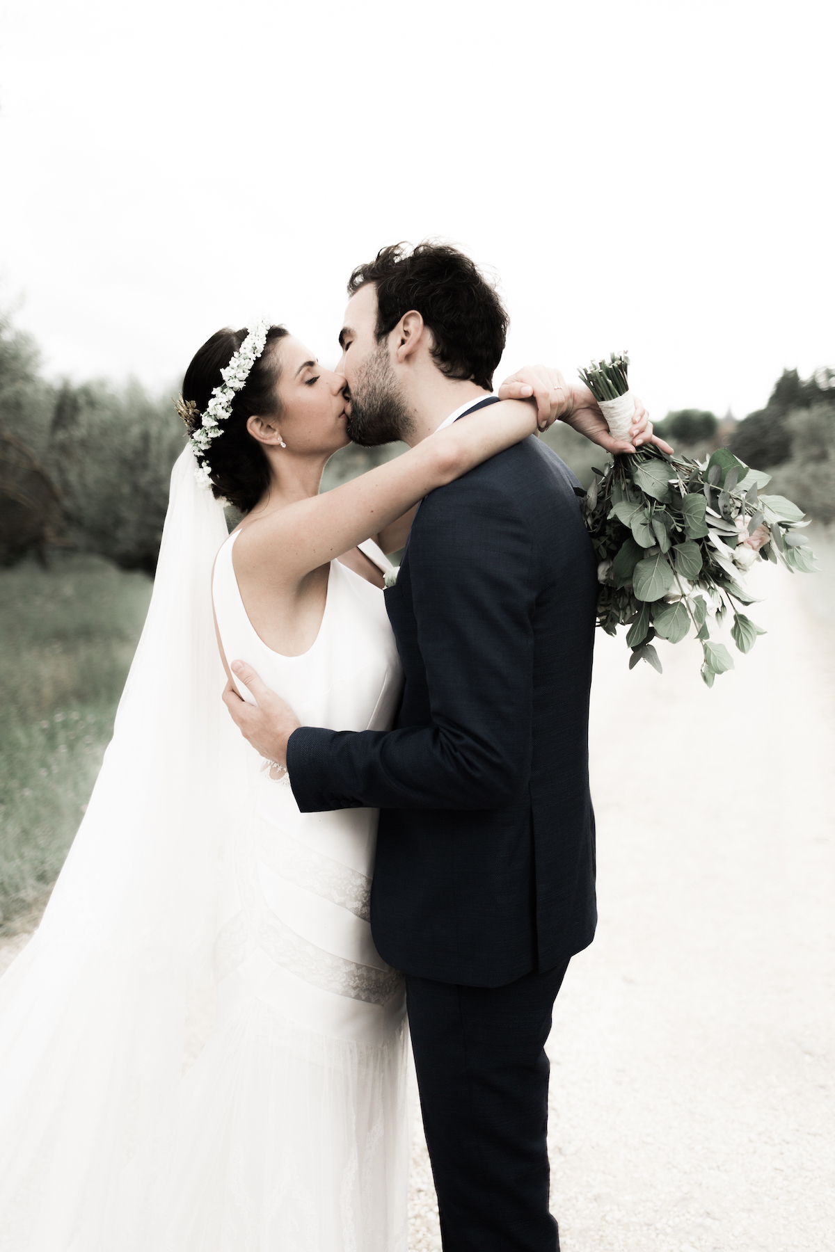 mariage-marina-pa-532.jpg
